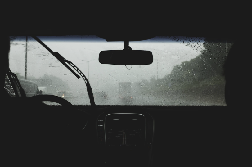 What's The Big Deal About Wiper Blades?